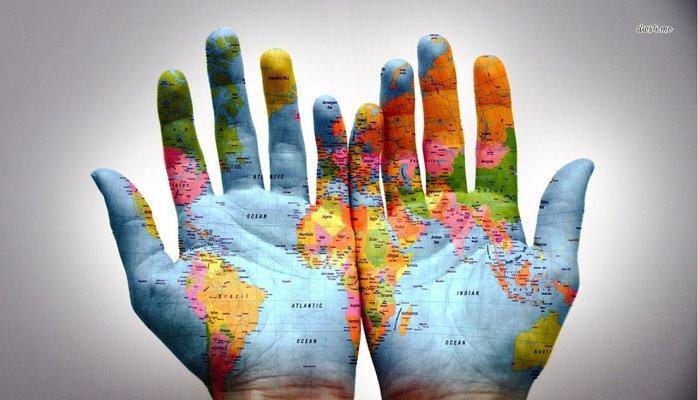 intercultural-awareness